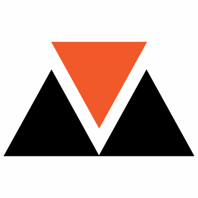 Symbol or graphic