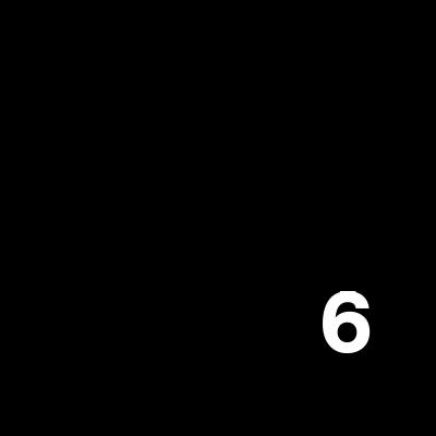 Symbol or graphic
